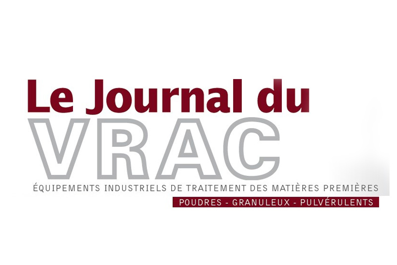 Agroalimentaire JDV logiciel