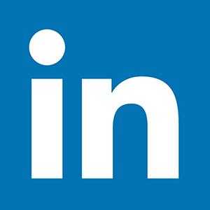 logiciel MixSuite linkedin